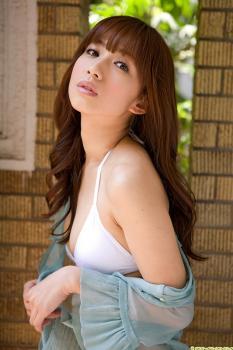 [DGC]Maomi Yuuki0012_R