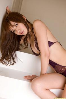 [DGC]Maomi Yuuki0024_R