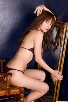 [DGC]Maomi Yuuki0022_R