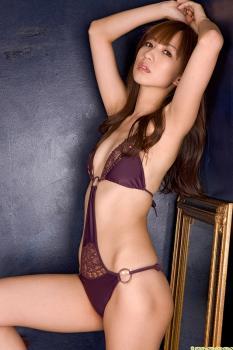 [DGC]Maomi Yuuki0021_R