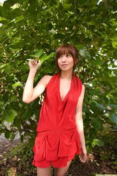 [DGC]Maomi Yuuki0027_R