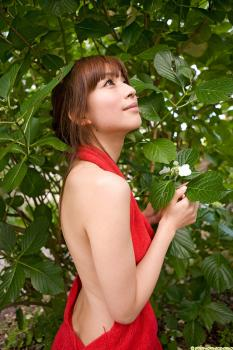 [DGC]Maomi Yuuki0028_R