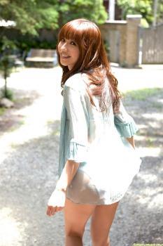 [DGC]Maomi Yuuki0034_R