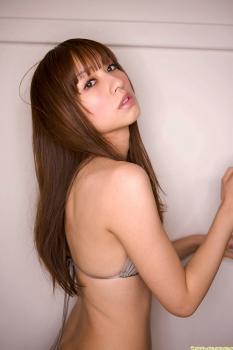 [DGC]Maomi Yuuki0038_R