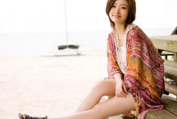 aya_ueto_aka0005.jpg