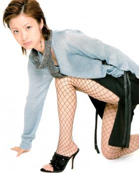 aya_ueto_room0006.jpg