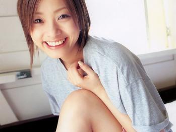 aya_ueto_room0018.jpg