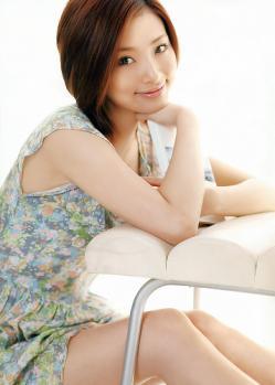 aya_ueto_room0029.jpg