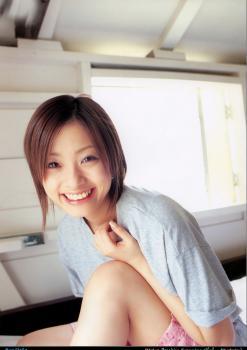 aya_ueto_room0034.jpg