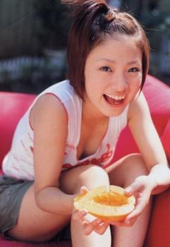 aya_ueto_room0037.jpg