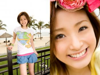 aya_ueto_room0042.jpg