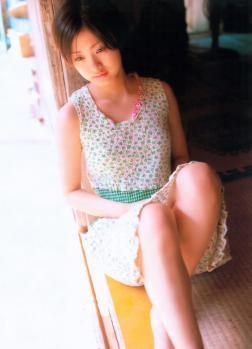 aya_ueto_room0047.jpg