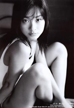 aya_ueto_room0057.jpg