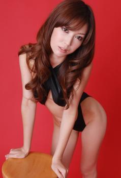 mayu_ooya0100.jpg