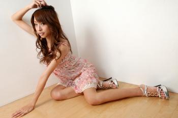mirei_PART10042_R.jpg