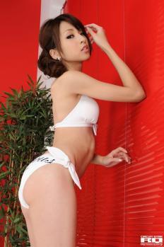 mirei_kurosawa6026.jpg