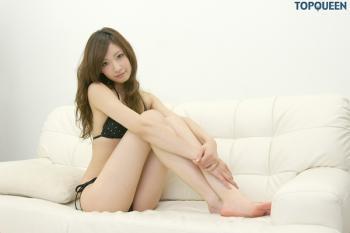 nanao_top0023.jpg