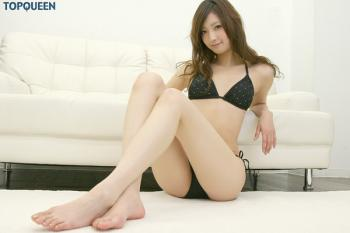 nanao_top0028.jpg