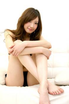 nanao_top0032.jpg