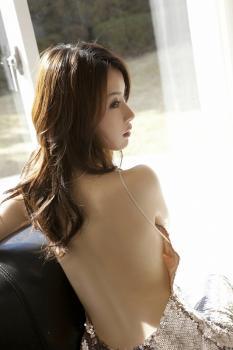 saki_seto1005.jpg