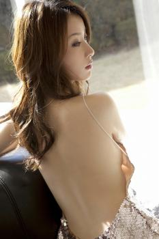 saki_seto1006.jpg