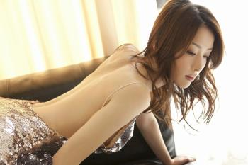 saki_seto1012.jpg