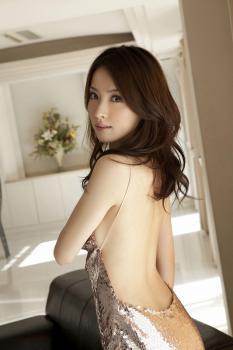 saki_seto1018.jpg