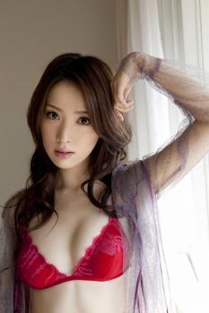 saki_seto2002.jpg