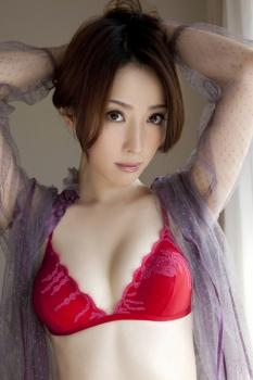 saki_seto2003.jpg