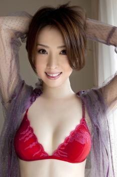 saki_seto2004.jpg
