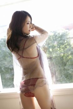 saki_seto2007.jpg