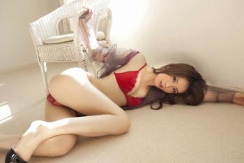 saki_seto2022.jpg
