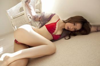saki_seto2023.jpg