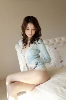 saki_seto3002.jpg