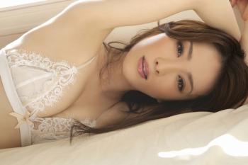saki_seto4010.jpg
