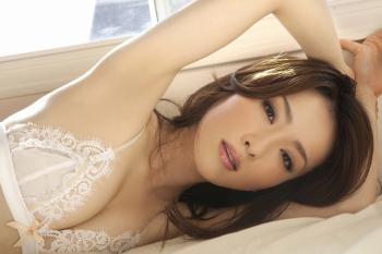 saki_seto4011.jpg