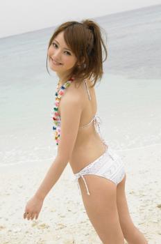 sasaki01_10_02_R.jpg