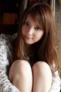 sasaki01_14_01_R.jpg