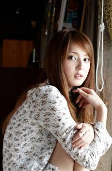 sasaki01_17_01_R.jpg