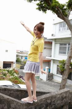 sasaki02_12_01_R.jpg