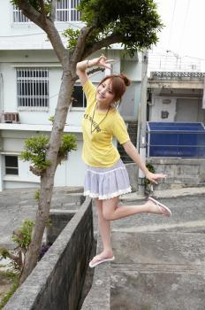 sasaki02_13_01_R.jpg