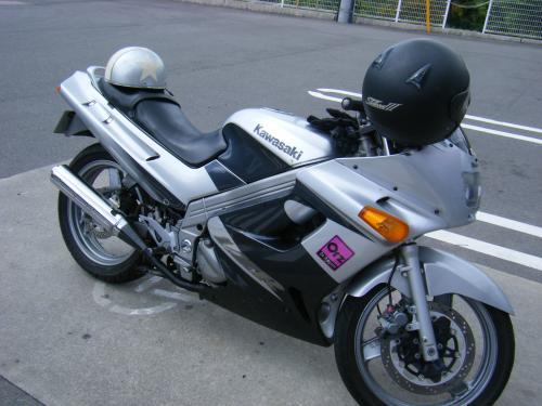 DSCF9743_convert_20110910205531.jpg