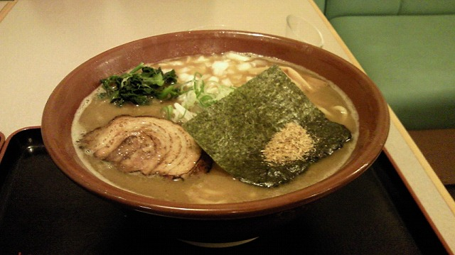 asahiya05.jpg