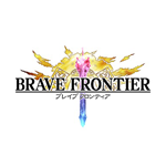 brave4_20140106.png