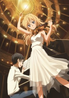 news_thumb_kimiuso_key3.jpg