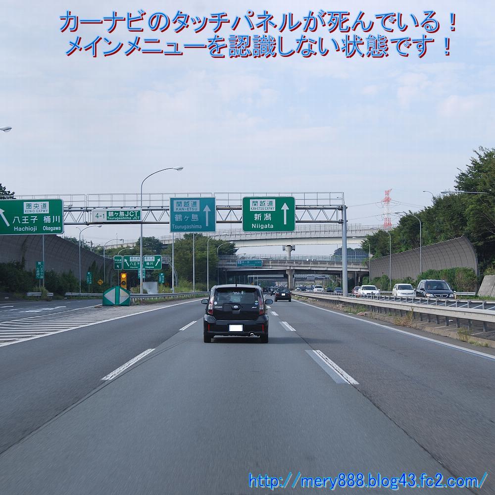 2010 秋 蕎麦 002