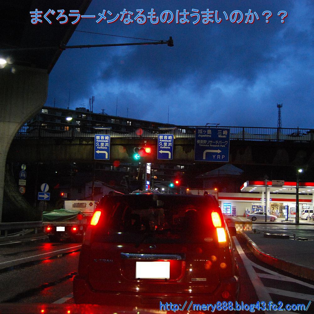 三崎マグロ001