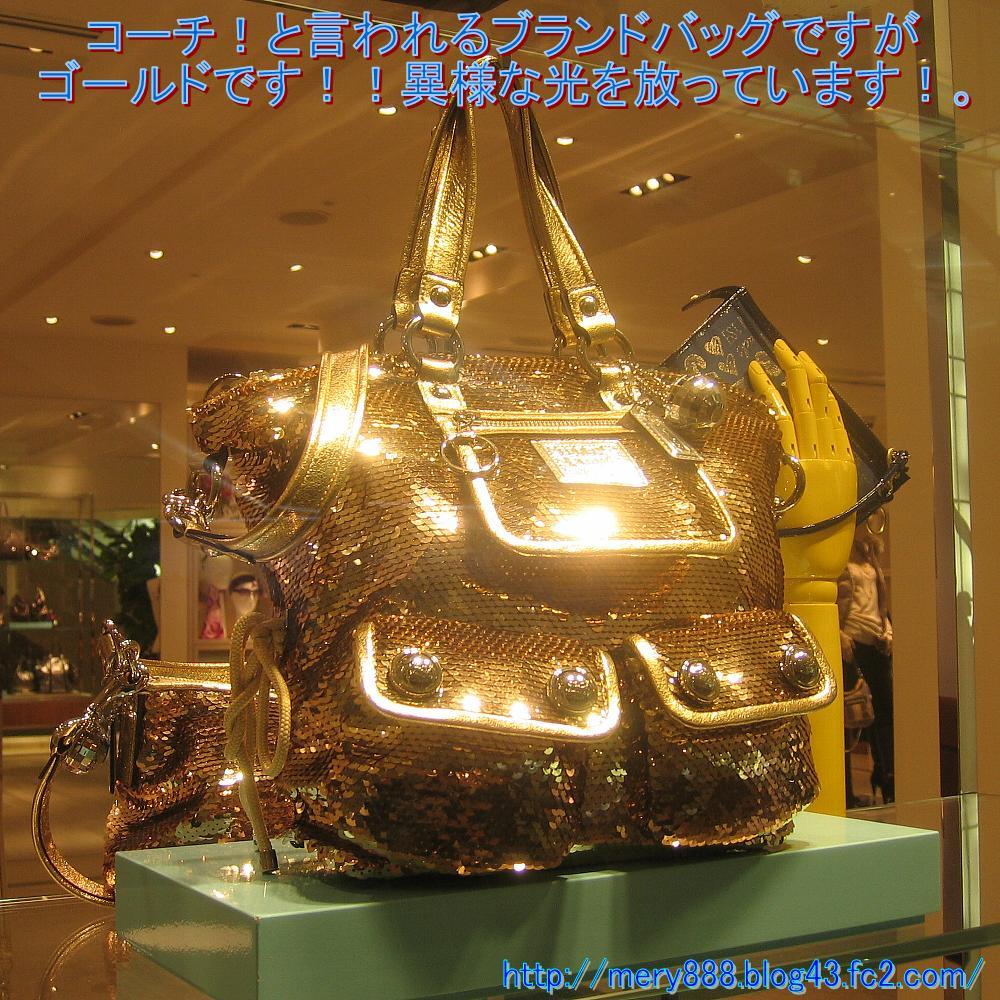 rarapo-tofunabashi003