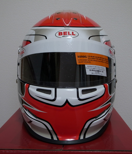 BELL_Racing_Pro_Series_GP-2_Red_Wing_2.jpg