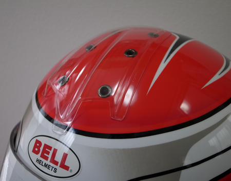 BELL_Racing_Pro_Series_GP-2_Red_Wing_3.jpg